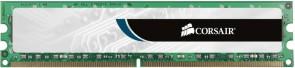 Corsair 8GB DDR3 Memory