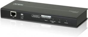 Aten Over IP Control unit