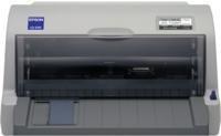 Epson LQ-630, USB 2.0, Parallel