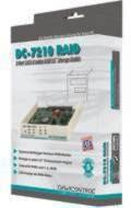 Dawicontrol 7210-Raid 2-Port SATAII Active