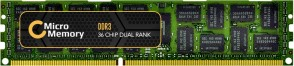MicroMemory 4GB DDR3 1333MHZ ECC/REG