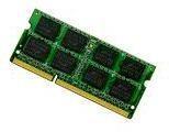 MicroMemory 1GB DDR3 10600 SO-DIMM 128M*8