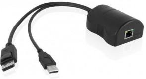 Adder DDX DisplayPort Dongel