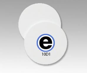 Ernitec Asguard 10D1 Disc
