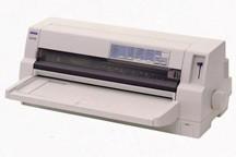 Epson DLQ3500