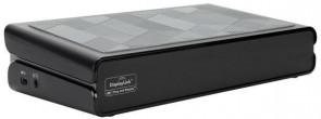 Targus USB-A Docking Station W/PWR