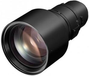 Panasonic Projector Zoom Lens