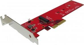 Lycom PCIe 3.0 x4 3.3V5A