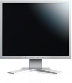 "Eizo 21\"" FlexScan S2133 - Gray"