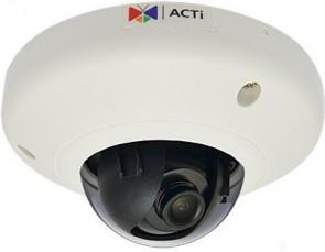 ACTi E92 3M Indoor Mini Dome WDR