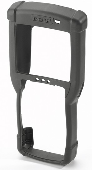 Zebra Protective cover MC3000