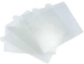 Honeywell Kit, Screen Protector, 3.5in