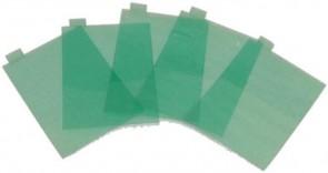 Datalogic Screen Protector Kit for