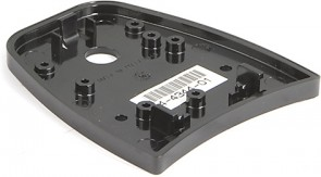 Datalogic Fixed Mounting Plate