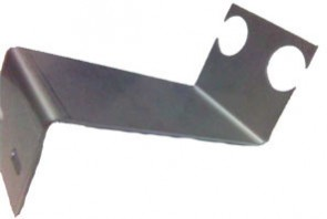 Star Micronics CB2002 DESK Z BRACKET, 1PCS