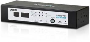 Aten Over IP PDU metering device