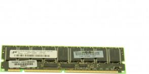 HP 256MB DIMM PC133 ECC SDRAM