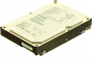 HP 80Gb SMART III UltraATA/100