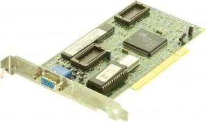 Hewlett Packard Enterprise CIRRUS LOGIC, GRAPHICS CARD