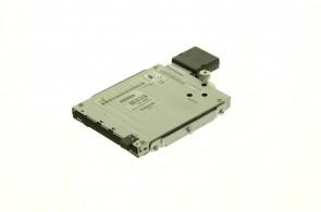 HP Diskette Drive, 12.7, CN