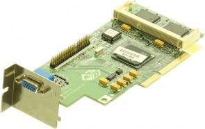 HP 2X AGP Rage Pro Turbo Graphics