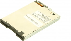 HP Diskette drive, 1.44-MB,