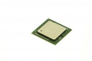 HP Intel Xeon processor 3.4GHz