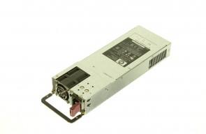 Hewlett Packard Enterprise SPS-Power supply MSA50