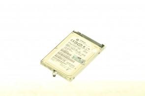 HP NX8220 80GB U-ATA 5400RPM