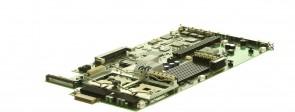 Hewlett Packard Enterprise DL360G4P System Board Scsi I/o