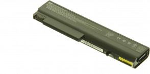 HP 6-cell, 4.4-AHr battery pack