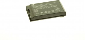 HP SPS-BATTERY 6 CELL 4.8AHR