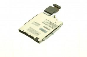 Hewlett Packard Enterprise 1.44MB floppy disk drive