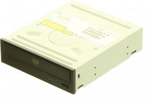 HP DX2000 DC7600 16X IDE DVD-ROM
