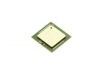 HP Xeon 2.8GHz, 1MB L2, 800MHz,