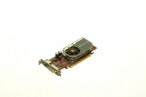 HP ATI Radeon X1300 PCIE graphics