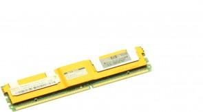 Hewlett Packard Enterprise 1GB 667MHZ DDR2 PC2-5300
