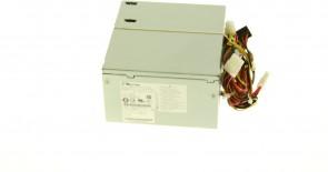 HP Power Supply, 250W, PFC,