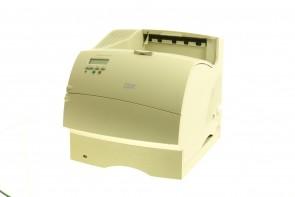 Lenovo Infoprint 1140 NW