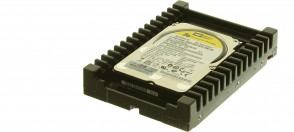 HP 300GB SATA SQ 1 Inch 10K Rpm
