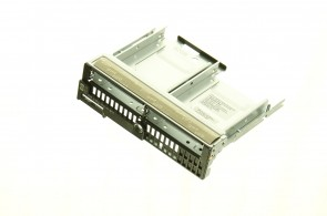 Hewlett Packard Enterprise BL460c G6 HDD Cage With Bezel