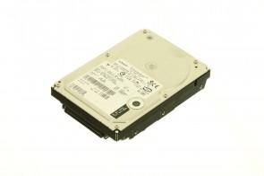 Dell HD,146GB,S,U320,10K,1IN,80P,IB