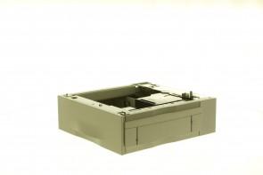 HP Tray 3 (500 Option)