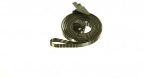 HP Carriage Belt, 42 Inch A0