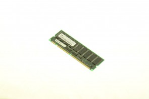 Hewlett Packard Enterprise 256MB, 133MHz ECC SDRAM DIMM