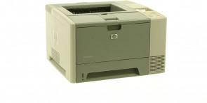 HP LaserJet 2430n