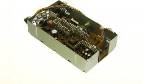 HP Low Voltage Power supply
