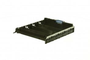 HP Cartridge tray assembly