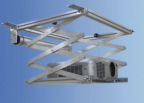 Screenint SI-200 Projector Lift