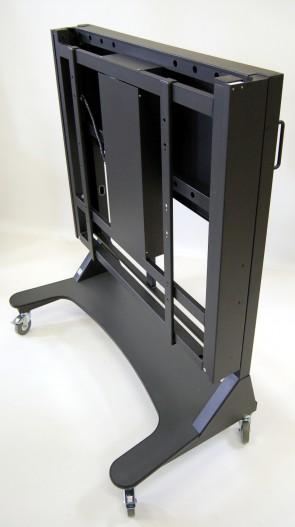 Vega MOA, Motorized Floor Stand